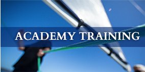 https://academyofyachting.org/wp-content/uploads/2017/07/SideAcademyTraining.jpg