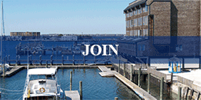 Join the Academy of Yachting