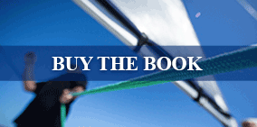https://academyofyachting.org/wp-content/uploads/2017/08/buy-book.png