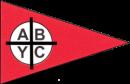 Apalachee Bay Yacht Club