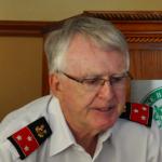 John Slattery - Senior Fellow of The Academy